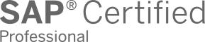 SAP_Certi_Professional_CG10_C_pos